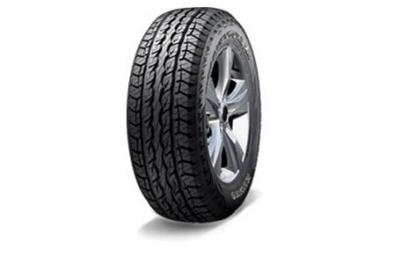 Road Venture SAT KL61 Tires